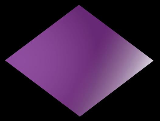 DOF Type